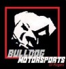 bulldogmotorsports.us offers ATV UTV MOTORCYCLES PARTS SERVICE OFFROAD