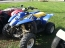 2002 POLARIS TRAILBLAZER 250 $1500